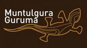 Muntulgura Guruma Pty Ltd
